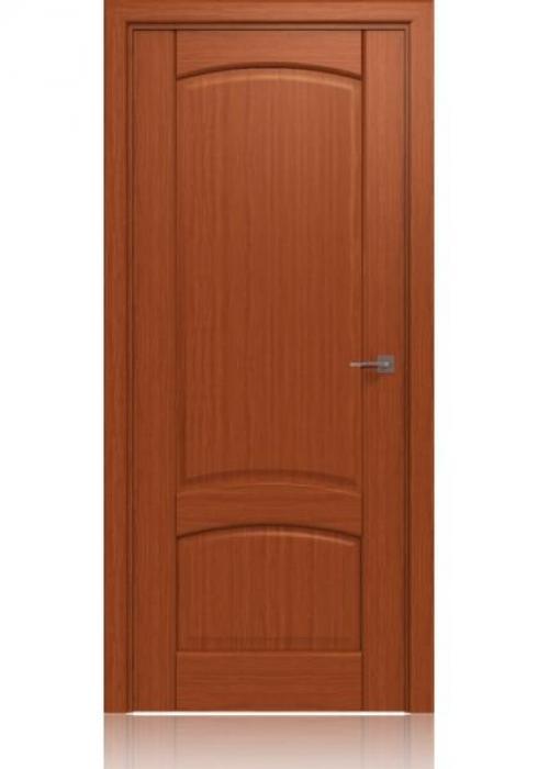 Бриз, Дверь межкомнатная М-36.1