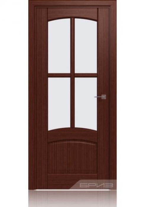 Бриз, Дверь межкомнатная М-37