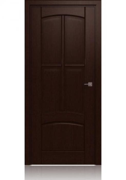 Бриз, Дверь межкомнатная М-37.1