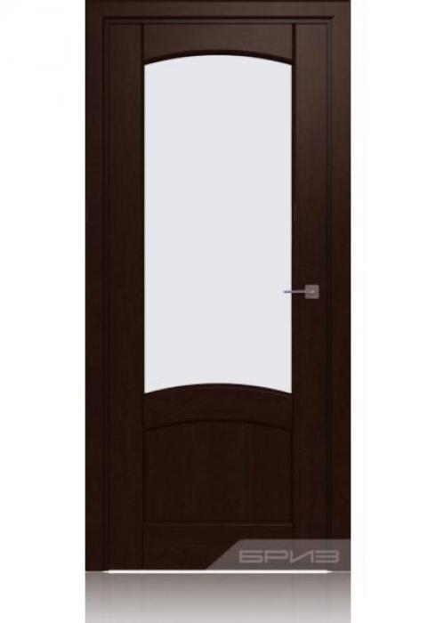 Бриз, Дверь межкомнатная М-47