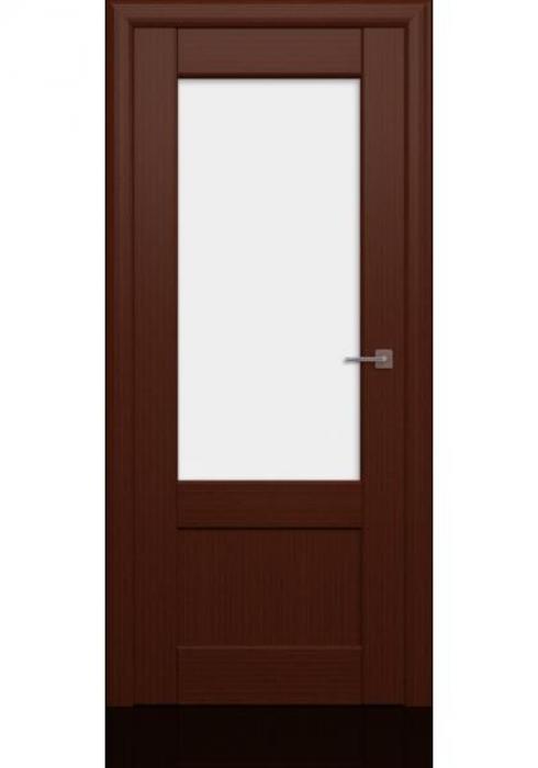 Бриз, Дверь межкомнатная М-51