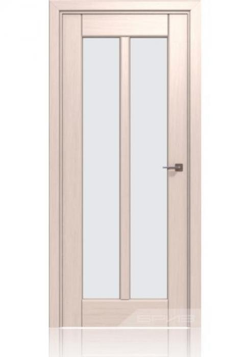 Бриз, Дверь межкомнатная М-53