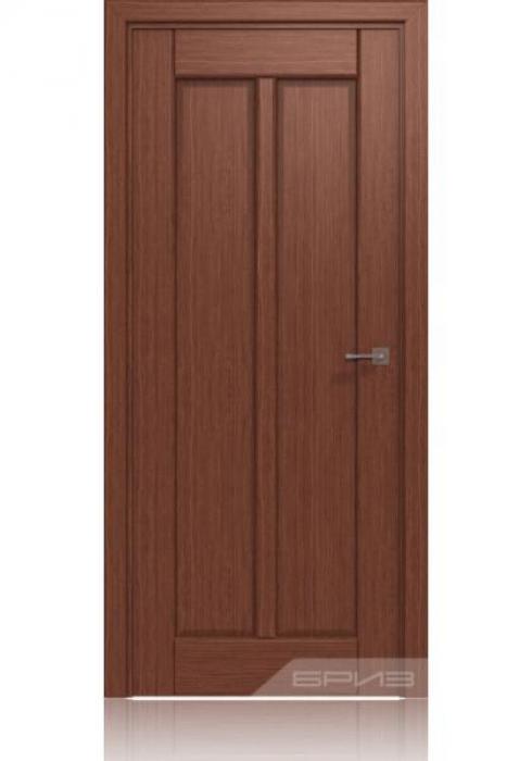Бриз, Дверь межкомнатная М-63
