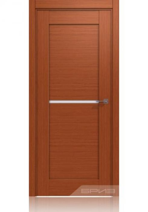 Бриз, Дверь межкомнатная М-90