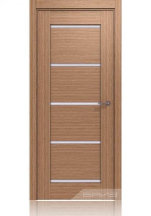 Бриз, Дверь межкомнатная М-92
