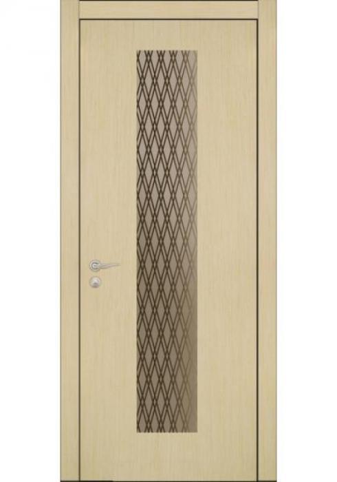 Маркеев, Дверь межкомнатная М11 3