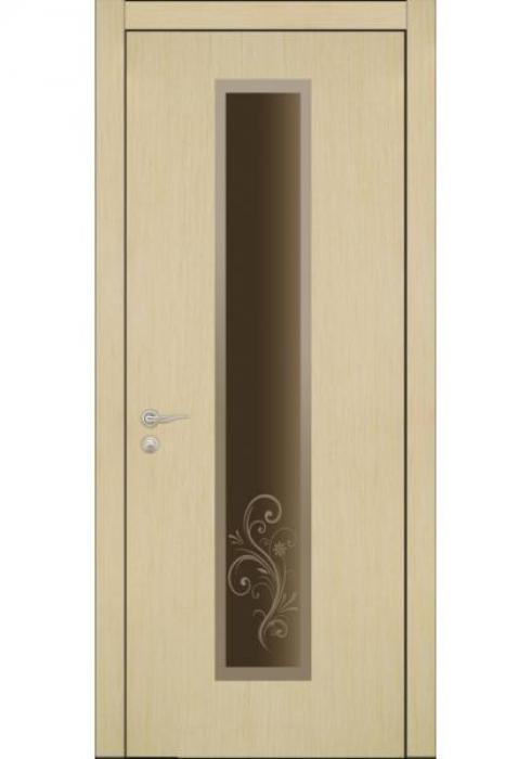 Маркеев, Дверь межкомнатная М11 4