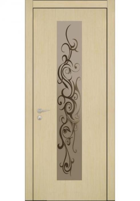 Маркеев, Дверь межкомнатная М11 5