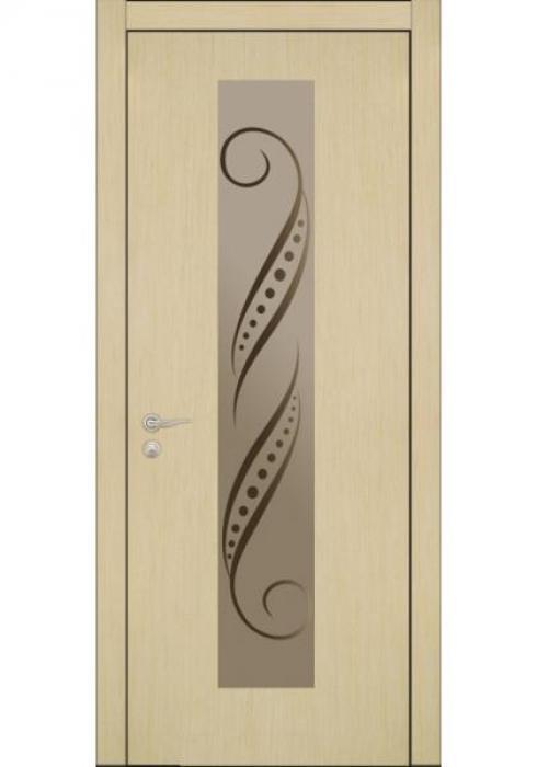 Маркеев, Дверь межкомнатная М11 7