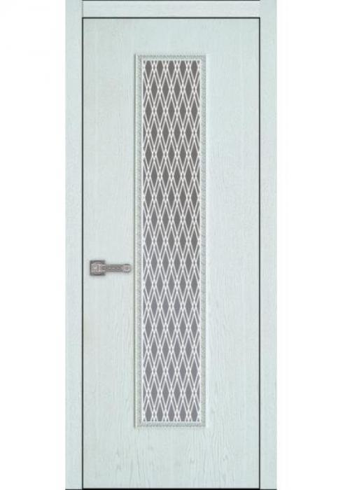 Маркеев, Дверь межкомнатная М12 2