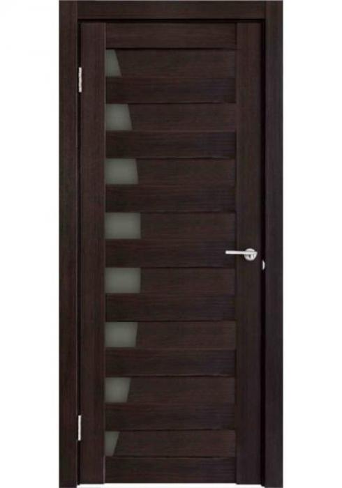 RosDver, Дверь межкомнатная М3940
