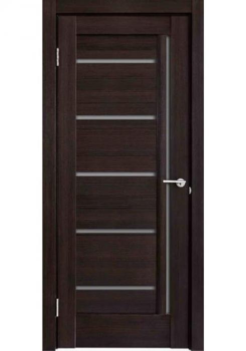 RosDver, Дверь межкомнатная М4142