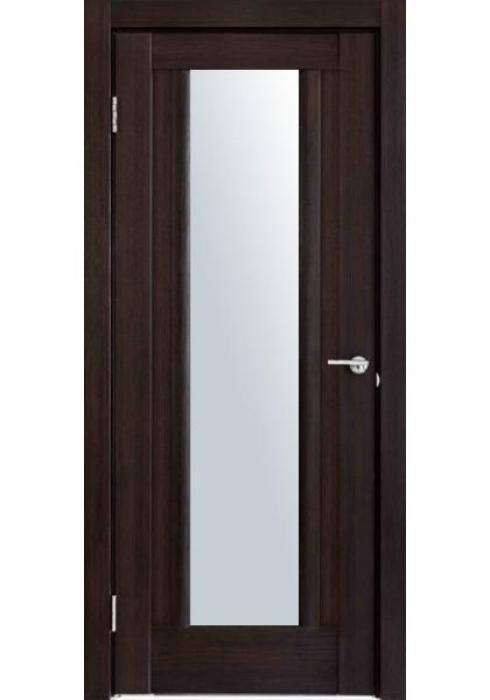 RosDver, Дверь межкомнатная М5657