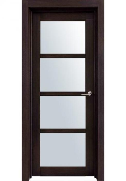 RosDver, Дверь межкомнатная М6162 4С