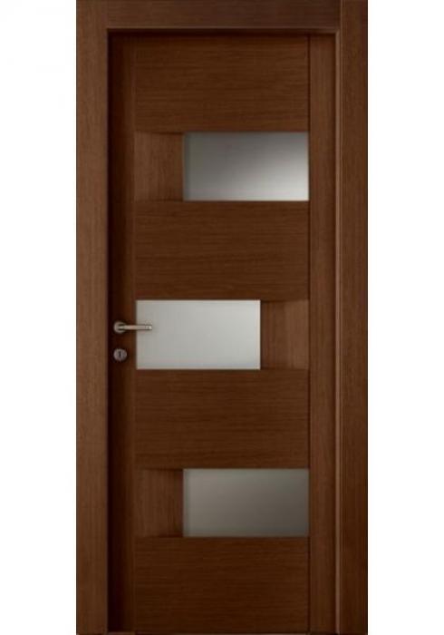 RosDver, Дверь межкомнатная М6970