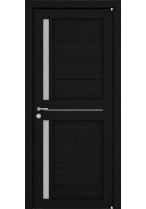 RosDver, Дверь межкомнатная М7071