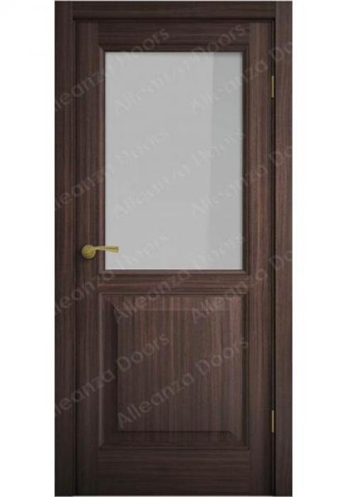Alleanza doors, Дверь межкомнатная Macedonia 1 Alleanza doors