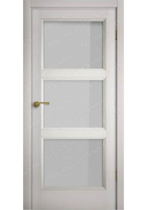 Alleanza doors, Дверь межкомнатная Macedonia 3 Alleanza doors