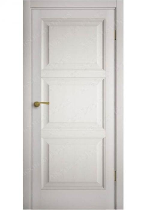 Alleanza doors, Дверь межкомнатная Macedonia 4 Alleanza doors