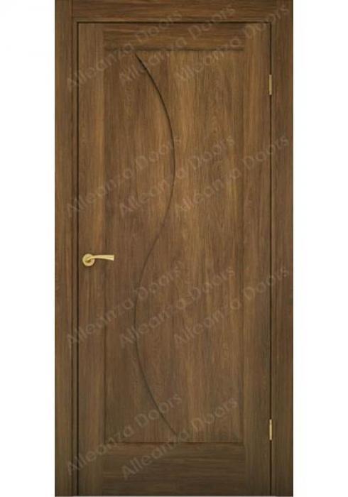 Alleanza doors, Дверь межкомнатная Macedonia 6 Alleanza doors
