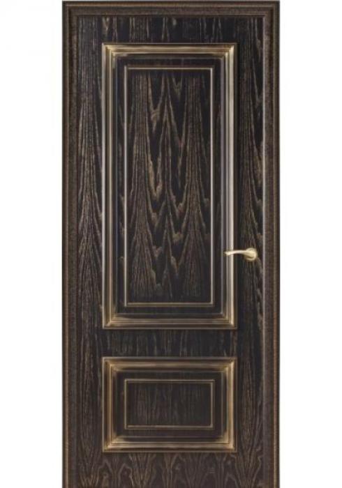 Оникс, Дверь межкомнатная Мадрид