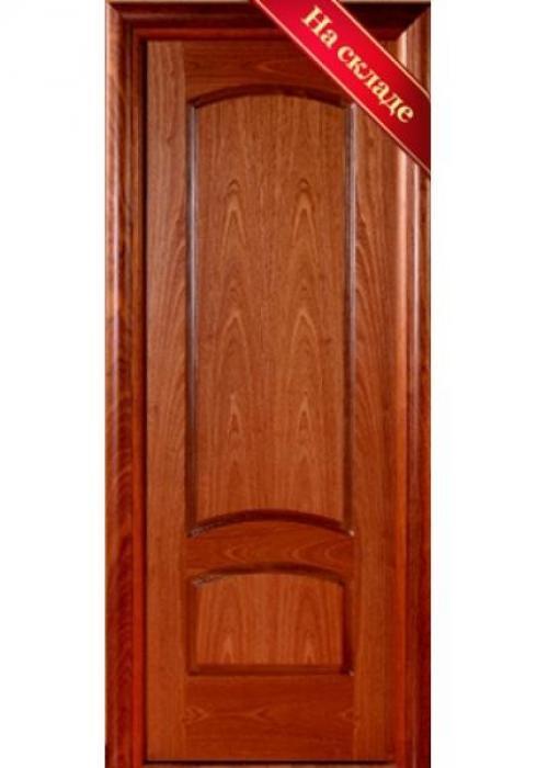 Арболеда, Дверь межкомнатная Маэстро  55М Арболеда