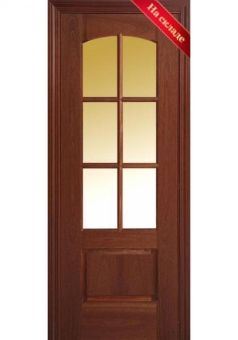 Арболеда, Дверь межкомнатная Маэстро 5М-6В Арболеда