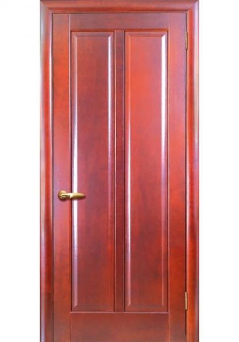 Алталия, Дверь межкомнатная Магнес М Алталия
