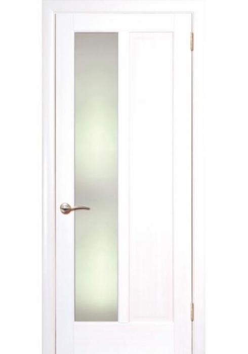 Алталия, Дверь межкомнатная Магнес М1ст Алталия