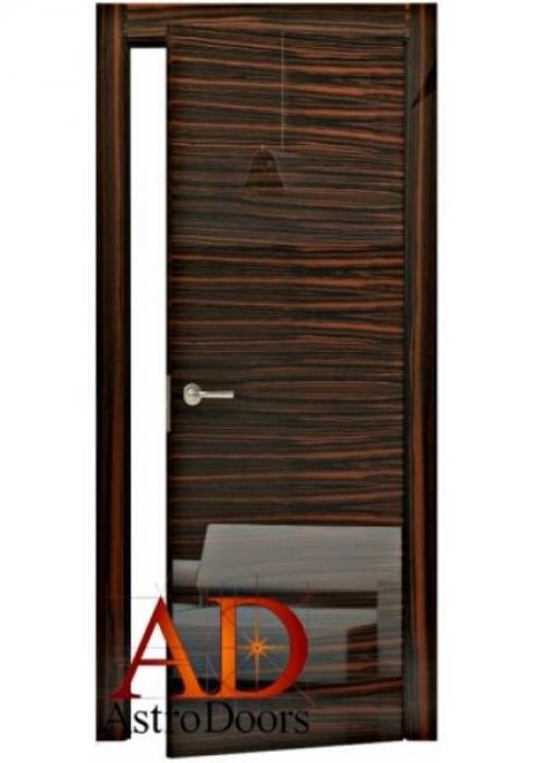 Астродорс, Дверь межкомнатная Макассар Астродорс