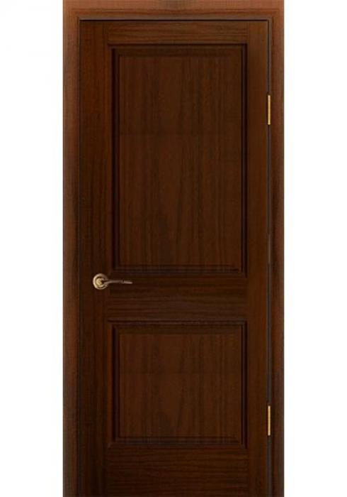 Русна, Дверь межкомнатная Мальта Русна