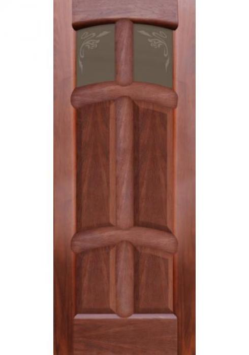Докрос, Дверь межкомнатная Мальта ДО1