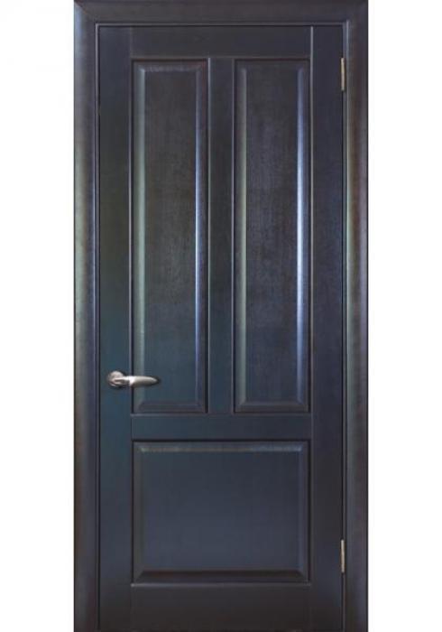 Алталия, Дверь межкомнатная Маранит Алталия
