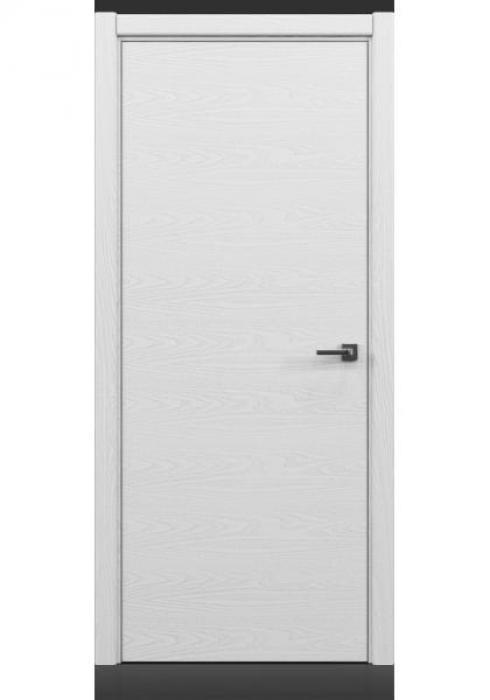 Дверь межкомнатная Marco исп. ДГ1, Дверь межкомнатная Marco исп. ДГ1