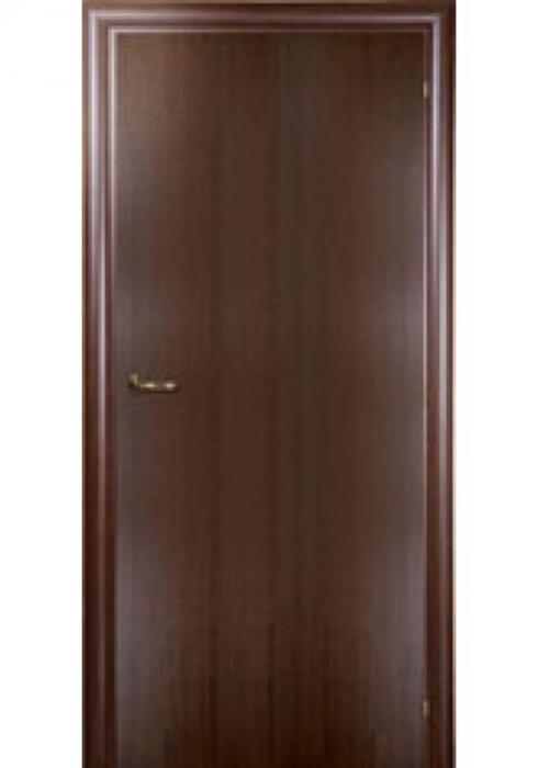 Марио Риоли, Дверь межкомнатная MARE 100
