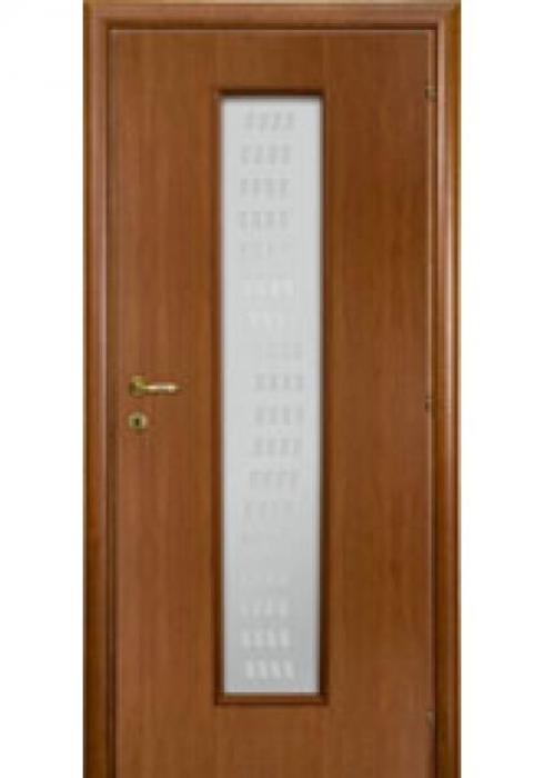 Марио Риоли, Дверь межкомнатная MARE 401