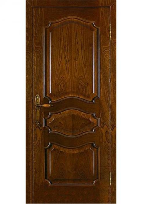 Русна, Дверь межкомнатная Марго Русна