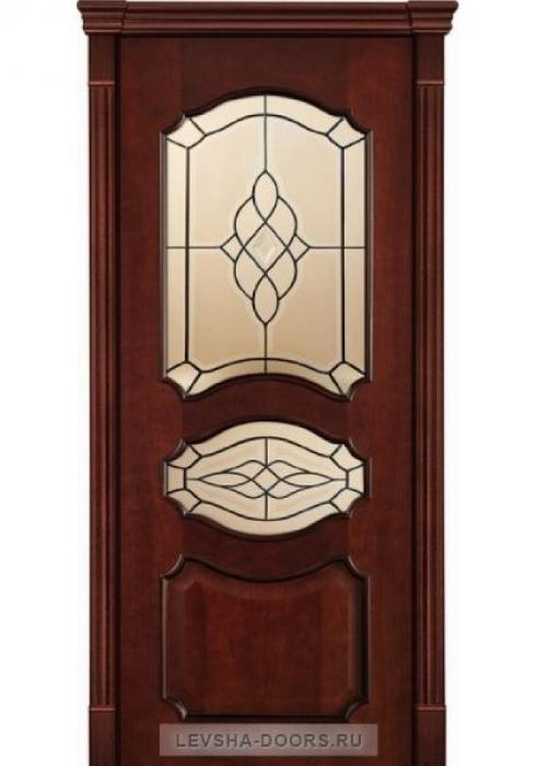 Левша, Дверь межкомнатная Марго