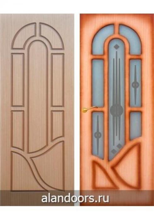 Аландр, Дверь межкомнатная Мария Аландр