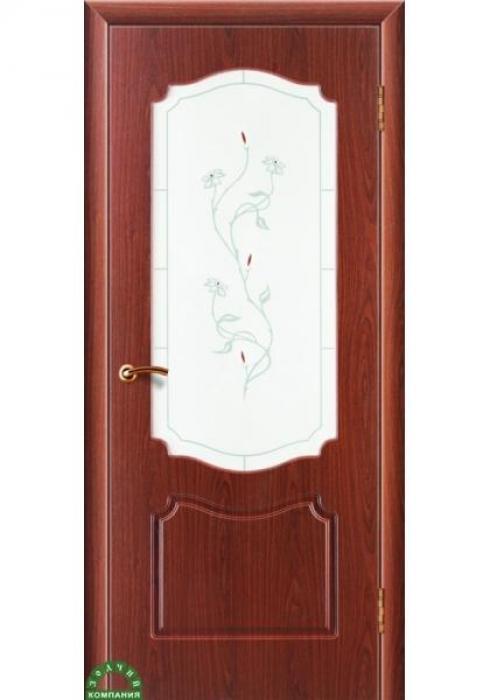 Зодчий, Дверь межкомнатная Мария