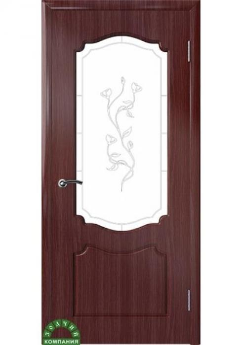 Зодчий, Дверь межкомнатная Мария Шик
