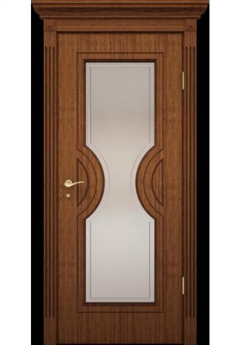 Марийский мебельный комбинат, Дверь межкомнатная Маркиза 2 ДО