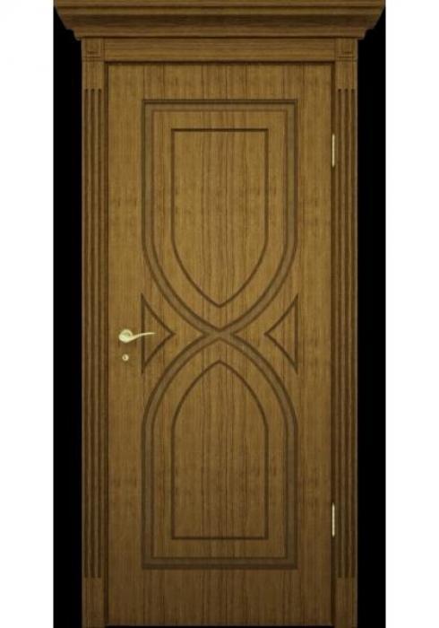 Марийский мебельный комбинат, Дверь межкомнатная Маркиза