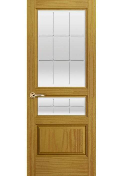 Дверь межкомнатная Марсель, Дверь межкомнатная Марсель