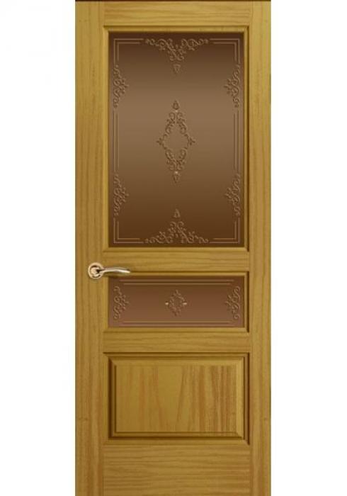 Дверь межкомнатная Марсель Океан Дверей, Дверь межкомнатная Марсель Океан Дверей