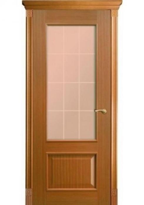Оникс, Дверь межкомнатная Марсель