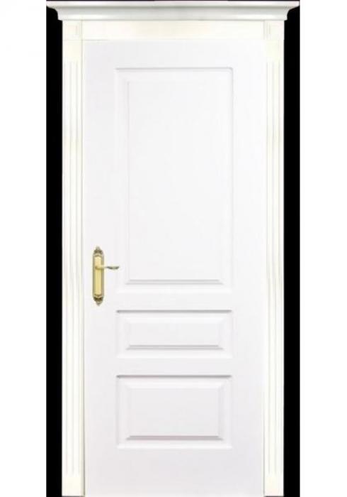 Марийский мебельный комбинат, Дверь межкомнатная Марсель