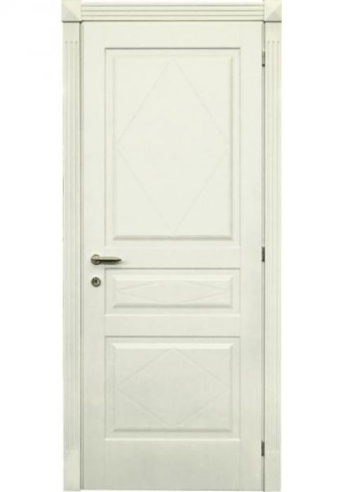 DoorHan, Дверь межкомнатная МДФ 503