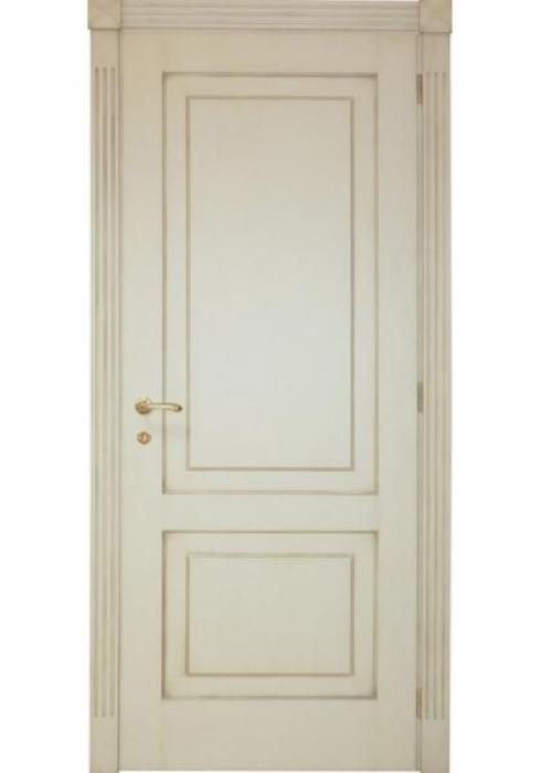 DoorHan, Дверь межкомнатная МДФ 511