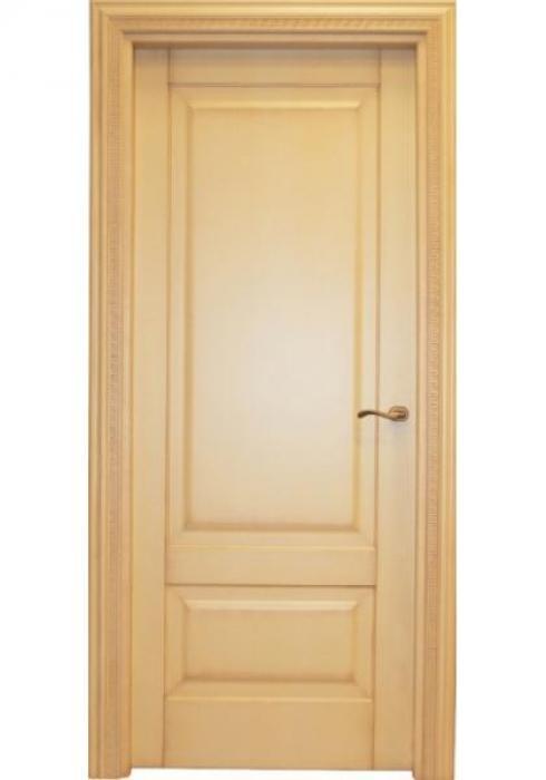 DoorHan, Дверь межкомнатная МДФ 513